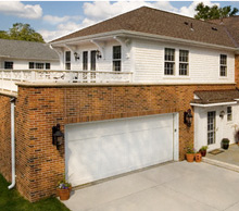 Garage Door Repair in Parkland, WA